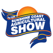 Sunshine Coast Show Society