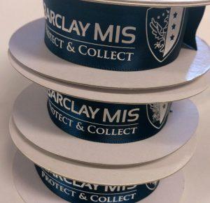 printed-branded-ribbons