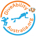 logo-design-sunshine-coast-diving