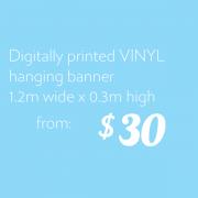 vinyl-hanging-banners