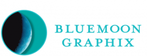 Bluemoon Graphix