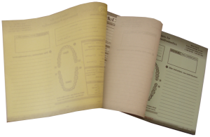 Triplicate-NCR-Books