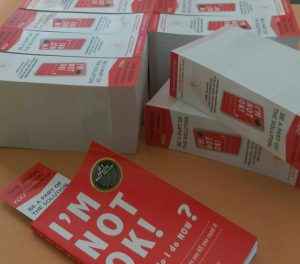 printed_bookmarks