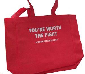 printed_reusable_bags